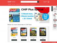 chip-kiosk.de