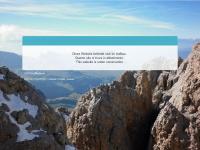 valle-di-braies.com