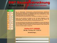 bautrockneronline.de