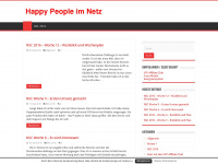 happy-people.de