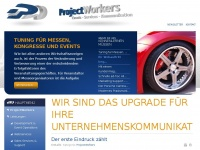 projectworkers.de