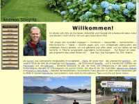stieglitz.info