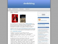 dvdbiblog.wordpress.com