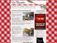 Labuvette.de