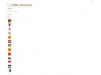 bienen-ag.ch
