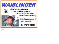 waiblinger-bad.de