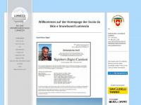 skischule-lumnezia.ch