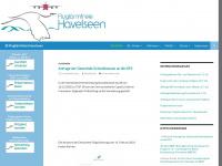 fluglaermfreie-havelseen.de
