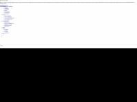 ronsberger-fasching.de