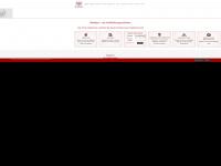 mediation.de