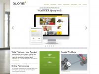 avonis.com
