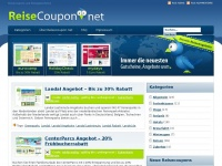 reisecoupon.net