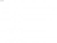 1a-boote.de Webseite Vorschau