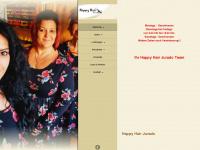 happy-hair-jurado.de