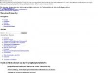 tieraerztekammer-berlin.de