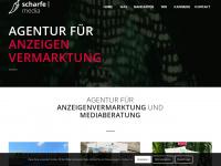 scharfe-media.de
