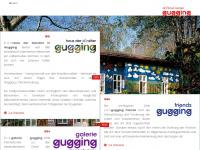 gugging.org