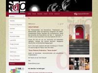 studio-buehne-essen.de