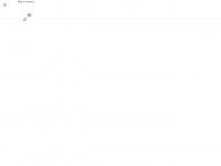 wienerberger.com