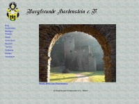 burgfreunde-hardenstein.de
