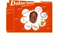 doktor-stratmann.de