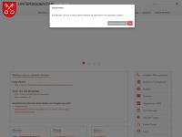 untersiggenthal.ch Thumbnail