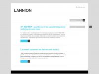 ot-lannion.fr