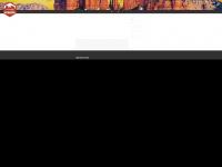sedona.net