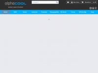 alphacool.com