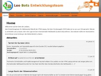leobots.de