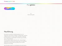 abenteuerland-taunusstein.de
