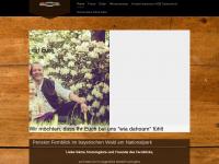 pension-fernblick.com