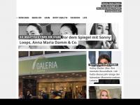stylebook.de