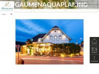 hotel-krainer.com