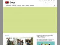 photomuensingen.ch Webseite Vorschau