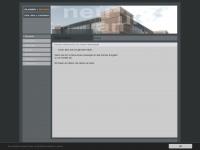 lindner-planen-bauen.de