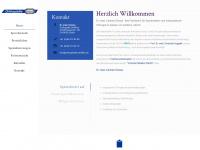 orthopaedie-oerlikon.ch