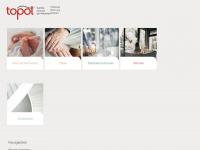 topol.ch