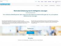 wiegand.ch