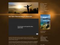 Asturien.net