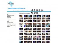 panafrikanismusforum.net