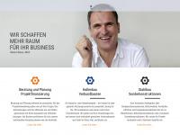 stahl-bauer.at