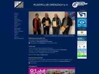 ruderclubgrenzach.de