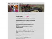 Fledermausschutz-sz.ch