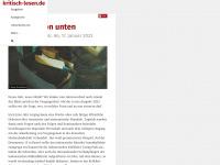 kritisch-lesen.de