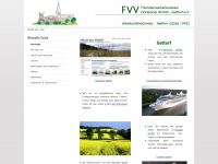 fvv-gettorf.de