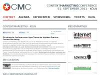 content-marketing-conference.com