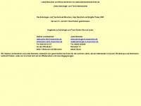astrologieschule-muenchen.de