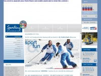 skisporting.com
