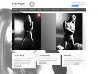 Foto-poppe.de